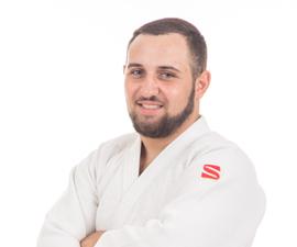 מיכאל גולסריאן